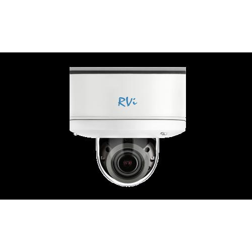 RVi-3NCD2165 (2.8-12)
