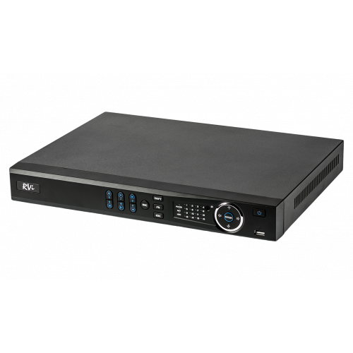 RVi-IPN8/2-4K