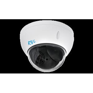 RVi-IPC52Z4i V.2