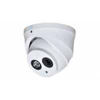 RVi-1ACE102A (2.8) white