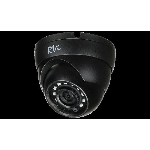 RVi-1NCE2020 (2.8) black