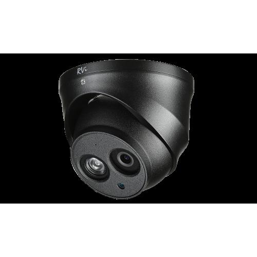 RVi-1ACE102A (2.8) black