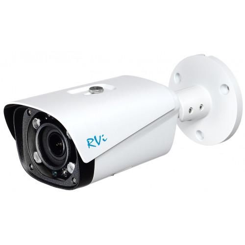 RVi-1NCT4043 (2.7-13.5)