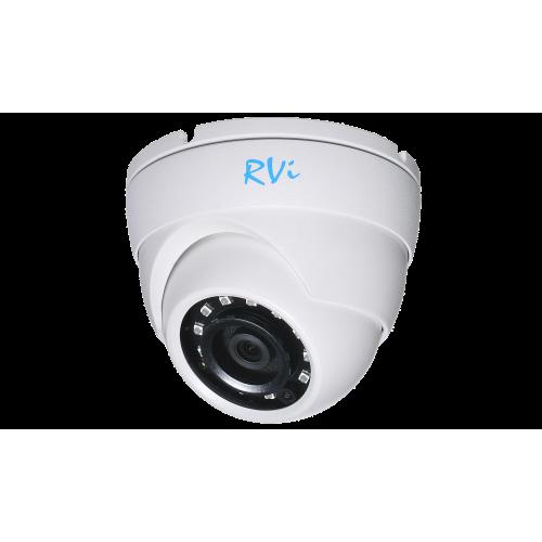 RVi-1NCE2060 (3.6) white