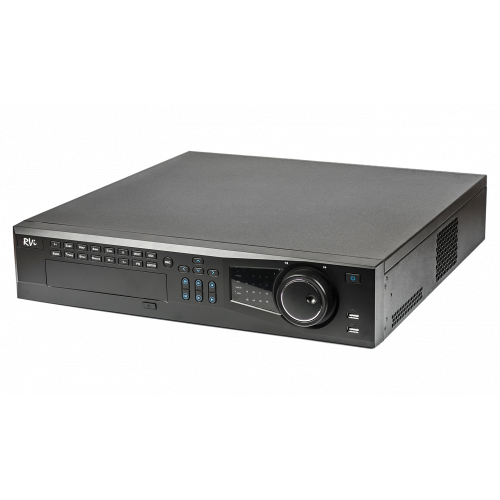 RVi-IPN32/8-PRO-4K V.2