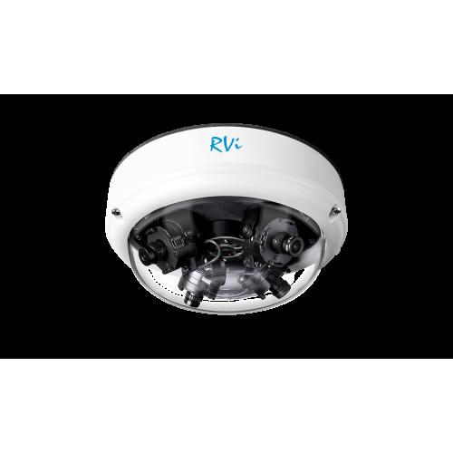 RVi-3NCDX16034 (4)