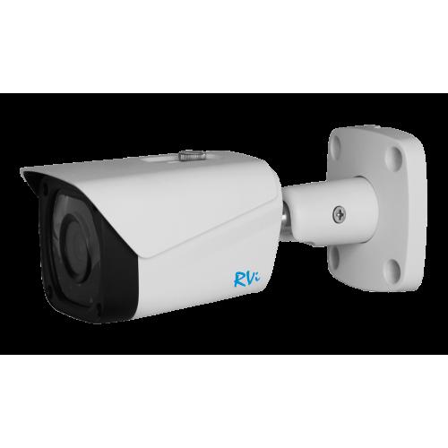 RVi-IPC44 V.2 (6)