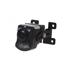 RVi-C111A (2.35 мм)