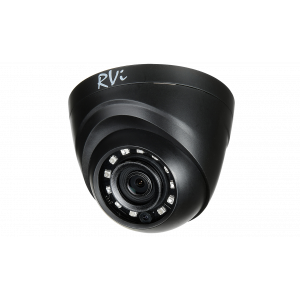 RVi-1ACE100 (2.8) black