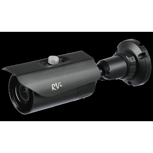 RVi-3NCT2085 (3.6-11)