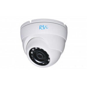 RVi-1ACE202 (2.8) white