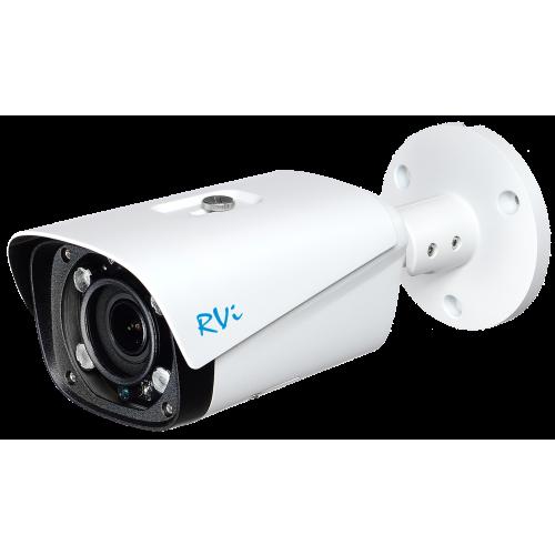 RVi-IPC44M4L (2.7-13.5)