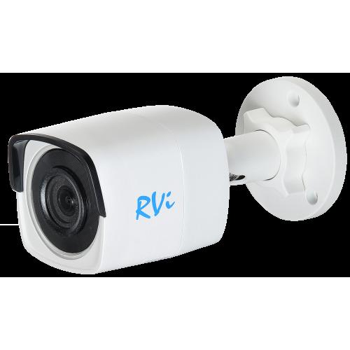 RVi-2NCT6032 (6)