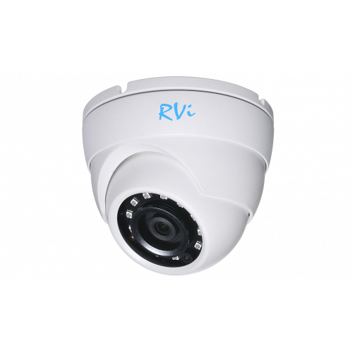 RVI-1ACE102 (2.8) white