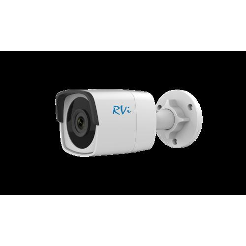 RVi-2NCT6032 (12)