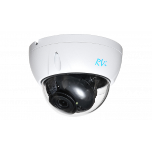 RVi-IPC31VS (2.8)