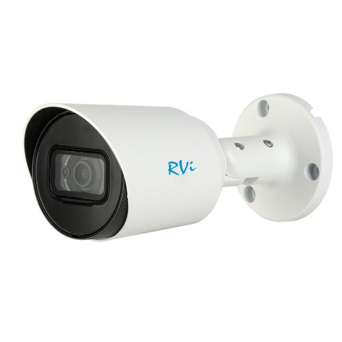 RVi-1ACT202 (6) white