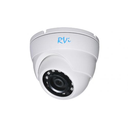 RVi-1ACE400 (2.8) WHITE