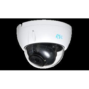 RVi-IPC34VS (2.8)