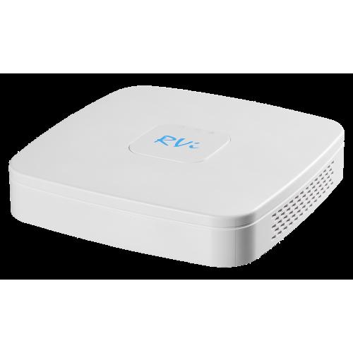 RVi-IPN16/1L-4K