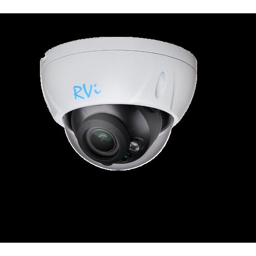 RVi-1NCD2365 (2.7-13.5) white