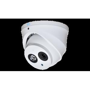 RVi-1ACE202A (2.8) white