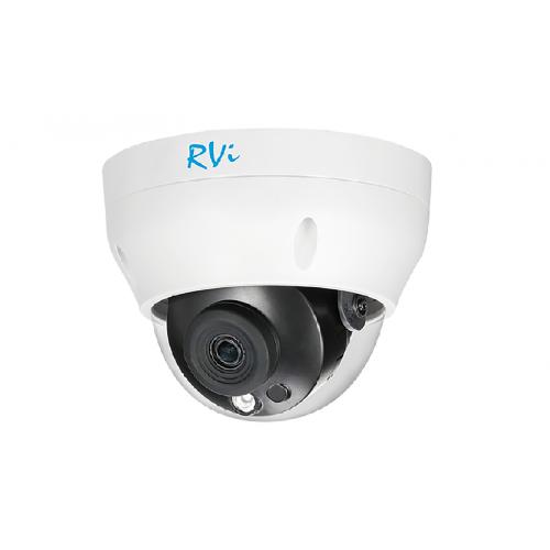 RVi-1NCD2120-P (2.8) white