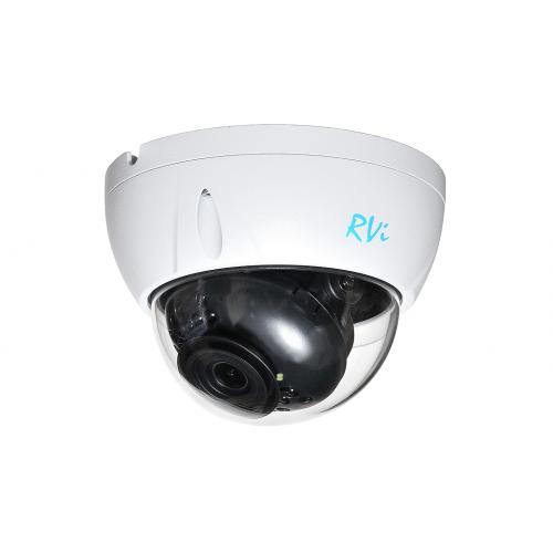 RVi-1NCD4040 (2.8) white