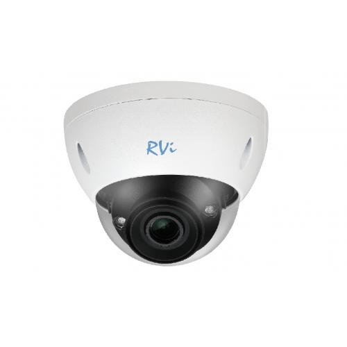 RVi-1NCD4069 (8-32) white