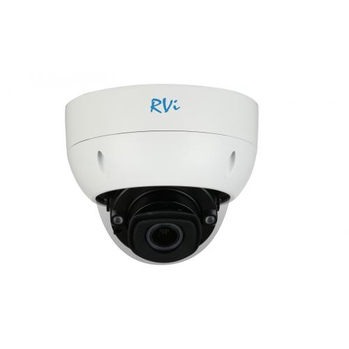 RVi-1NCD4469 (2.7-12)