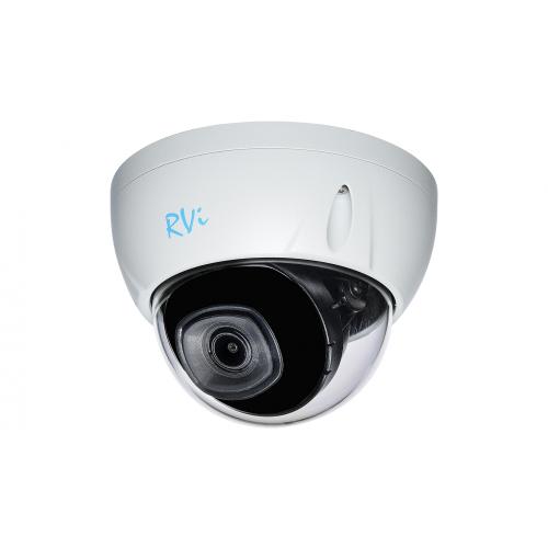 RVi-1NCD8348 (2.8) white
