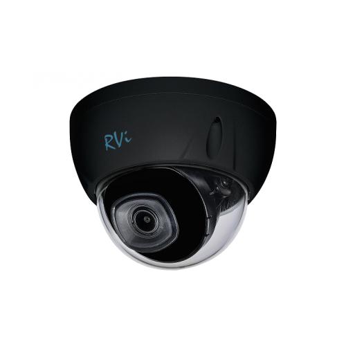 RVi-1NCDX2368 (2.8) black