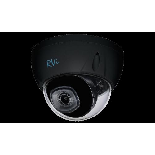 RVi-1NCDX4338 (2.8) black