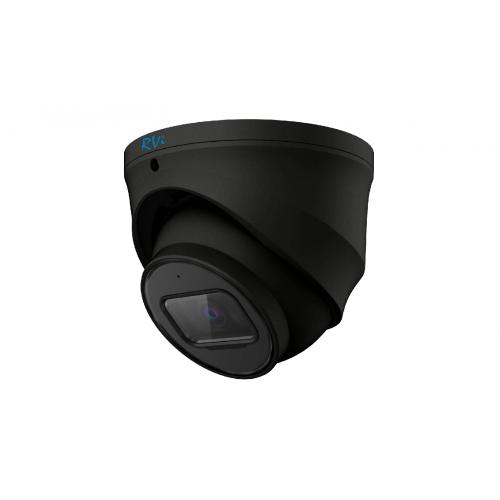 RVi-1NCE2366 (2.8) black