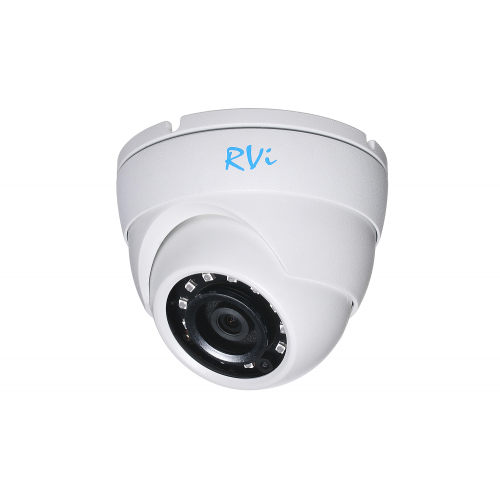 RVi-1NCE4140 (3.6) white
