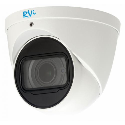 RVi-1NCE4143 (2.8-12) white