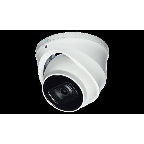 RVi-1NCE8346 (2.8) white