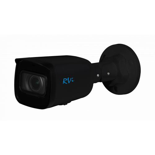 RVi-1NCT4143-P (2.8-12) black