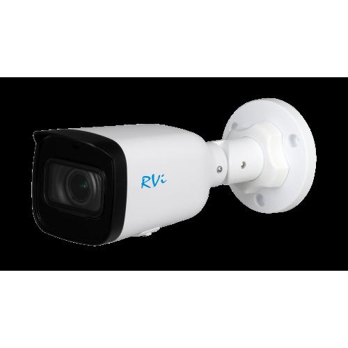 RVi-1NCT4143-P (2.8-12) white