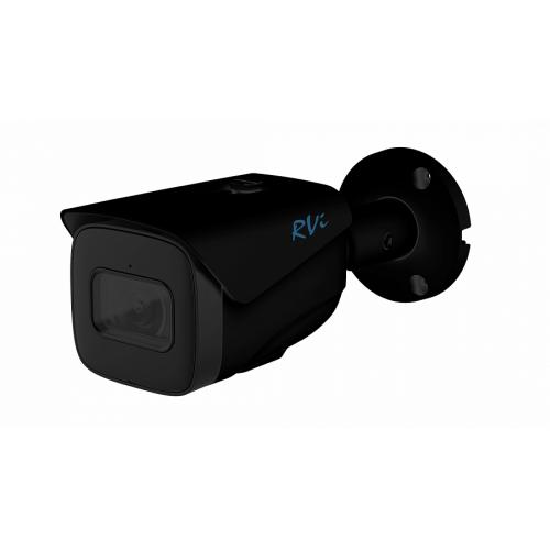RVi-1NCT4368 (2.8) black
