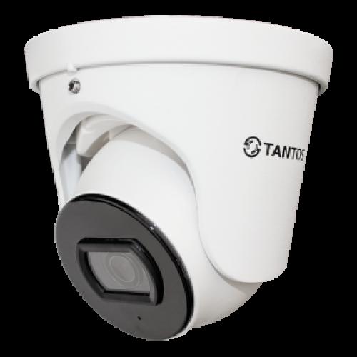TSc-E5HDf (3.6) TANTOS