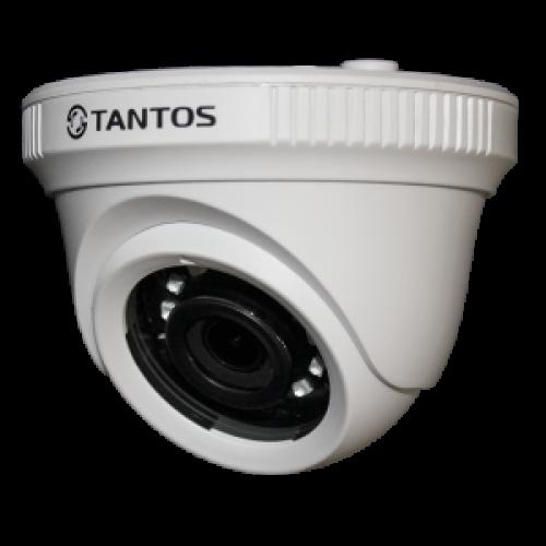 TSc-E2HDf (2.8) TANTOS