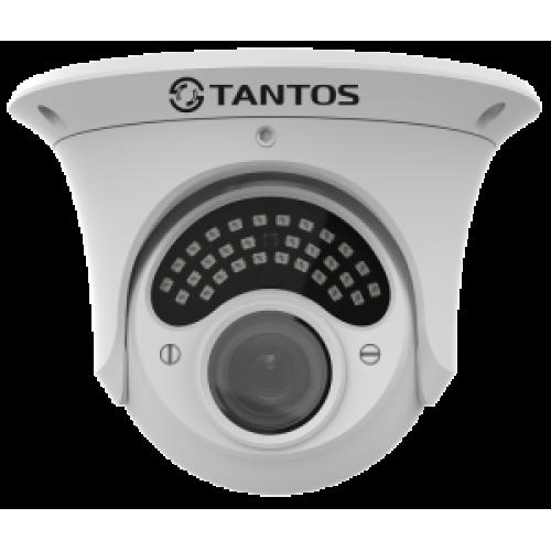 TSc-E1080pUVCv (2.8-12) TANTOS