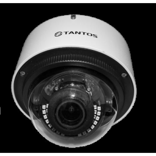 TSi-Vn425VPZ (2.8-12) TANTOS