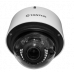 TSi-Vn235VP (2.8-12) TANTOS