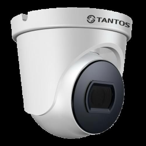 TSc-Ve2HDf (2.8) TANTOS