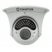 TSi-Ee25VP (2.8-12) TANTOS