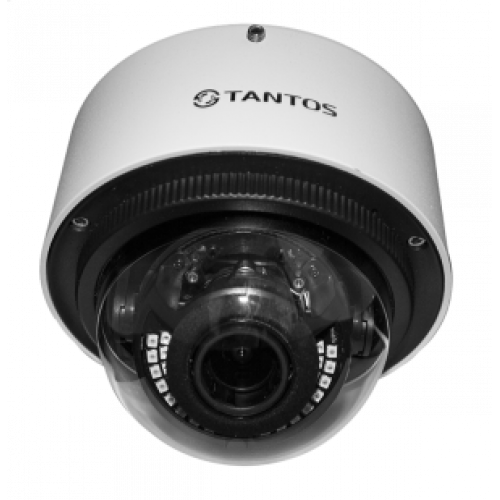 TSi-Vn235VPZ (2.8-12) TANTOS