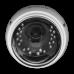 TSc-Vi1080pUVCv (2.8-12) TANTOS