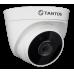 TSi-Eeco25FP TANTOS